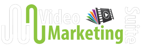 Video Marketing Suite Portal