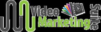 Video Marketing Suite